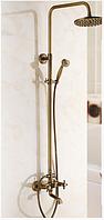 Колонна (стойка) в ванную комнату 5-006