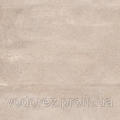 Грес ETERNO BEIGE ZRXET3R 60x60х10.2