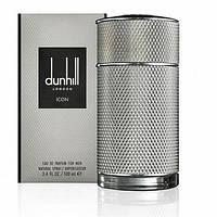 Alfred Dunhill Icon edp 100 мл реплика (мужские духи, туалетная вода)