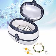 Ванна ультразвуковая VGT-800, 35 Вт.