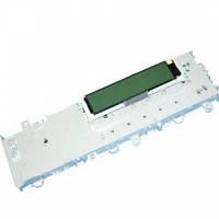 Модуль электронный для стиральной машины, 220В, EWM2, Новая