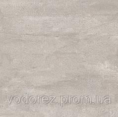 Грес ETERNO GREY ZRXET8R 60x60х10.2