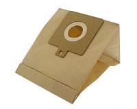 Мешок бумажный для пылесоса (набор с 5 шт), Новая