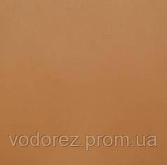 OMNIA ABSOLUTE BEIGE ZRXK3R 60x60х1.02