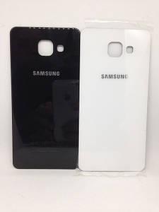 Samsung Galaxy A5 (A510) 2016
