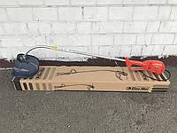 Электрокоса Oleo-Mac TR 92Е
