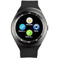Смарт часы Умные часы Smart watch Y1