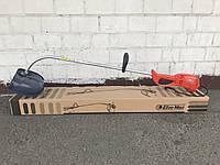 Электрокоса Oleo-Mac TR 61Е
