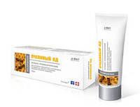Пчелиный яд бальзам для тела 75 мл (ФБТ)