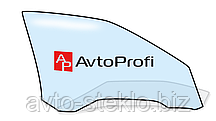 Стекло передней двери правое Seat Toledo Altea (2004-2012)