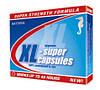 Конек - супер  XL-Супер 4 кап