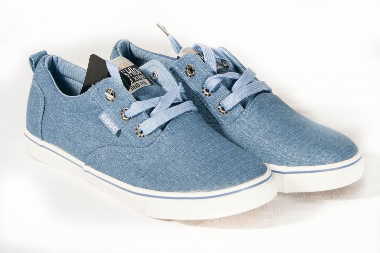 4553bff4 Кеды мужские Libang 821-12: Karrimor. Практичная обувь из Англии ...