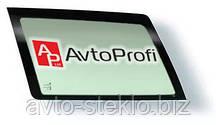 Стекло кузовное заднее салона левое Seat Toledo Altea (2004-2012)