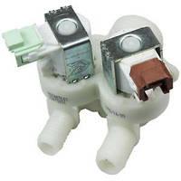 Клапан для стиральной машины, Новая