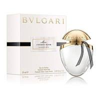 Женская парфюмированная вода bvlgari mon jasmin noir 25 ml, фото 1