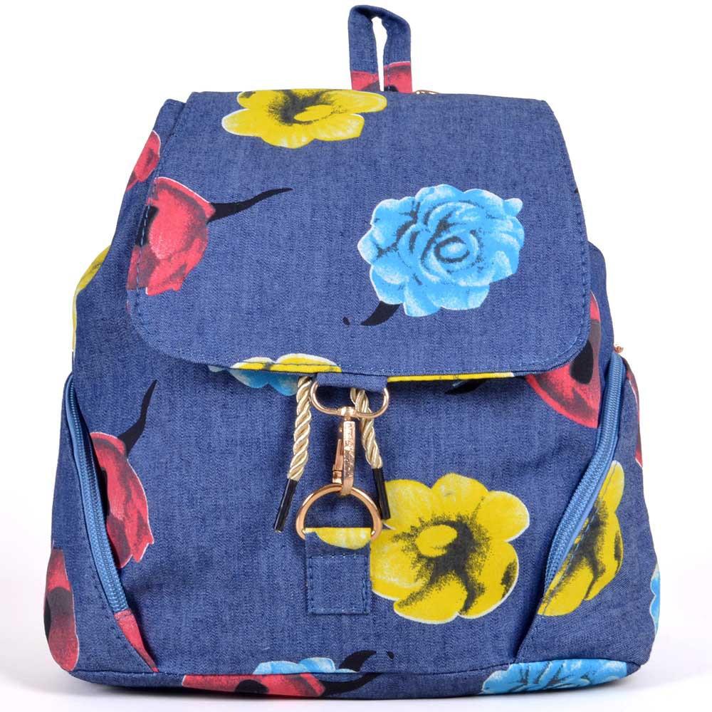 Джинсовая сумка рюкзак Chanel оптом в категории рюкзаки городские и  спортивные в Украине. Сравнить цены, купить потребительские товары на  маркетплейсе Prom. ... b41393752fb