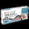 Мумие очищенное Shilajit