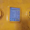 JCB 3 CX, фото 7