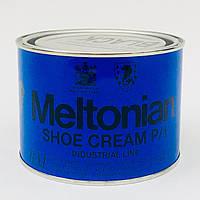 Крем обувной Meltonian