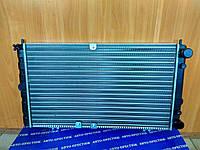 Радиатор охлаждения ВАЗ 1117 - 1118 (Калина)