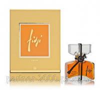 "Духи Guy Laroche ""Fidji"" 14ml реплика (женские духи) Женская парфюмерия"
