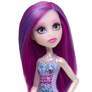 Кукла Monster High Ари Хантингтон в купальнике Ari Hauntington