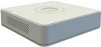 Видеорегистратор HIKVISION DS-7116HWI-SH
