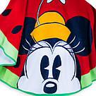 Полотенце-покрывало Mickey Mouse Disney, фото 2