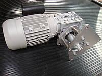 Мотор- редуктор   мешалки охладителей молока  Mueller