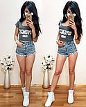 """Женский стильный топ """"Givenchy"""" (8 цветов), фото 2"""