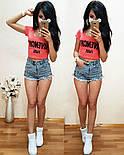 """Женский стильный топ """"Givenchy"""" (8 цветов), фото 7"""