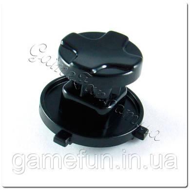 D-PAD беспроводного джойстика Xbox 360