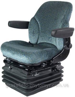 Тракторне сидіння D3045