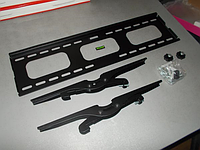 Крепеж настенный для телевизора HDL 115D
