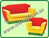 Детский диван №6