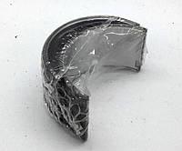Вкладыши шатуна (комплект в+н) 80,25mm 180N