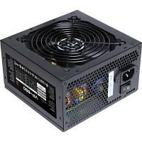 Блок питания 650W VP 650 AeroCool (4713105957051), фото 1