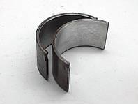 Вкладыши шатуна (комплект в+н) 75mm 175N
