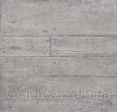 X605E8R RE-USE MALTA GREY 60x60х2.0