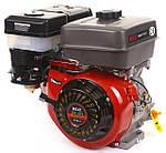 Чем заслужили популярность двигатели Булат, среди пользователей малой с/х техники