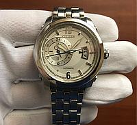 Citizen Luxury Automatiс Sapphire-NP3000-54A-JAPAN