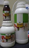 Тотрил 225 ЕС (500мл) - НАДЁЖНЫЙ препарат от сорняков в посевах ЛУКА и ЧЕСНОКА.