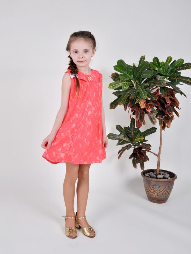 детская одежда купить Украина