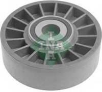 INA Ролик натяжной MB OM601-603 (гладкий)