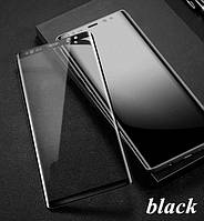 Защитное стекло 3D для Samsung Galaxy Note 8, фото 1
