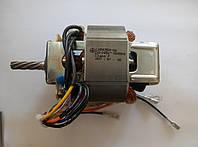 Двигатель для мясорубки Gorenje, Vitek VT-1671
