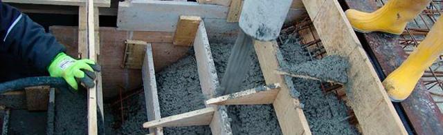 бетон м300 п4 в25