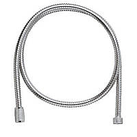 Grohe Relexaflex Metal 28105000 душевой шланг металлический 150 см