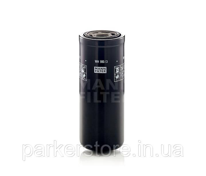 Фильтр гидравлический WH 980/3