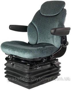 Тракторне сидіння D3045A